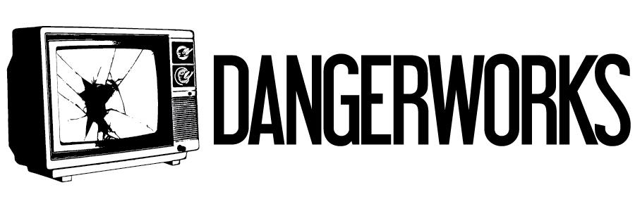 Dangerworks